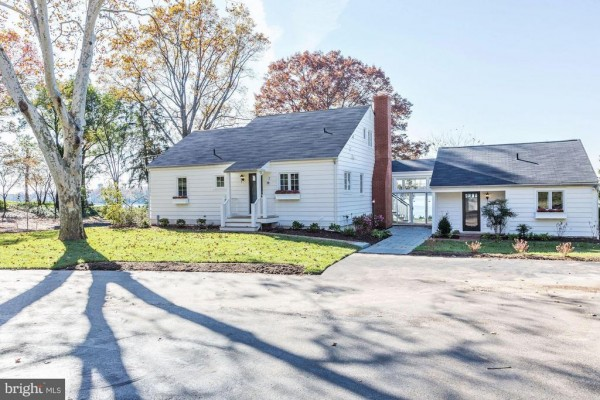 7 WAVELAND FARMS RD, ANNAPOLIS, MD 21409