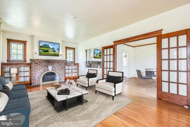 502 FERRY POINT RD, ANNAPOLIS, MD 21403