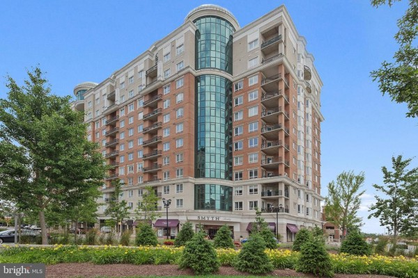 1915 TOWNE CENTRE BLVD #1004, ANNAPOLIS, MD 21401